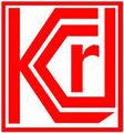 krd-industries